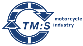 motorcycles TMS | 中古のバイク原付スクーターを買取&回収、修理